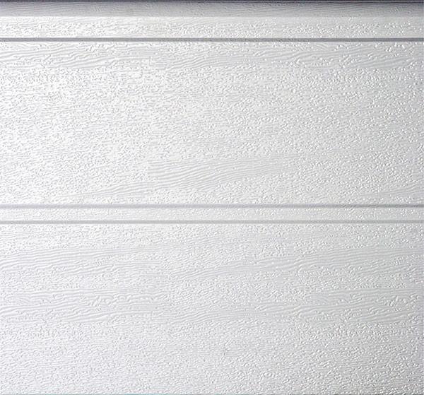 Panel Typen   WG Paneele – Brett