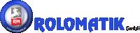 Rolomatik - Industrie- und garagentore